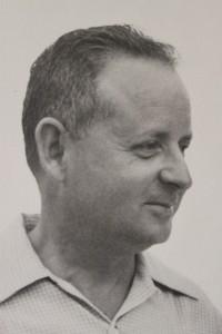Harry Z. Isaacs, ca. 1960s
