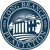 Long Branch Plantation
