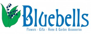 www.bluebellsdesigns.com