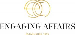 www.engagingaffairs.com