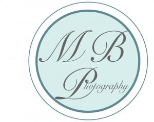 Mona Logo Round 1
