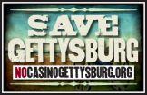 save-gettysburg-no-casino