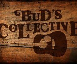 Bud's Collective Logo