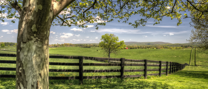 historiclongbranch-agriculture