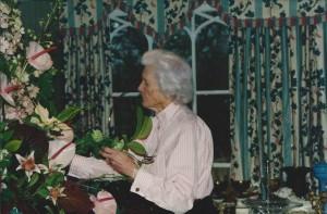 Sheila Macqueen